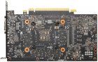 EVGA PCI-Ex GeForce RTX 2060 XC Gaming 6GB GDDR6 (192bit) (1365/14000) (DVI, HDMI, DisplayPort) (06G-P4-2063-KR) - зображення 4
