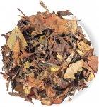 Чай белый листовой Lovare Bai Mu Dan 50 г (4820198873905) - изображение 3