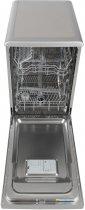 Посудомоечная машина INDESIT DSCFE 1B10 S RU - изображение 5