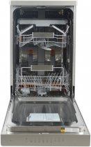 Посудомоечная машина HOTPOINT ARISTON HSFO 3T235 WC X - изображение 5