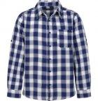 Сорочка для хлопчика ENDO C03F006,98см - зображення 1
