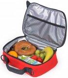 Сумка-рюкзак для сэндвичей Trunki 3.5 л Красная (0291-GB01) - изображение 6