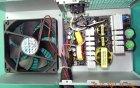 Блок питания для компьютера HQ-Tech 450W/12cm - изображение 7