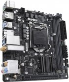 Материнська плата Gigabyte B360N Wi-Fi (s1151, Intel B360, PCI-Ex16) - зображення 2