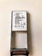 SSD IBM 200GB SSD 6Gbps 2.5 inch (35P2869) Refurbished - зображення 1