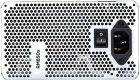 Corsair RM850x 850W White (CP-9020188-EU) - зображення 5