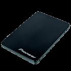 "Pioneer APS-SL3 1TB 2.5"" SATA III TLC (APS-SL3N-1TB) - изображение 2"
