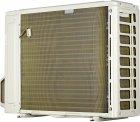 Кондиционер ARDESTO ACM-11HRDN1 Inverter - изображение 8