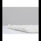 Килимок у ванну кімнату Irya Камела 40x60см Молочний(22264334) - изображение 2