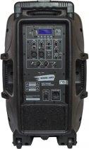 Maximum Acoustics MOBI.120A (22-21-5-21) - изображение 4