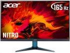 """Монітор 27"""" Acer Nitro VG272UVbmiipx (UM.HV2EE.S01) - зображення 1"""