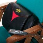 Массажная подушка Zoryana Nefrimed - изображение 5