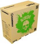 Корпус GameMax RockStar Black - зображення 14