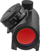 Приціл коліматорний Discovery 1х25 DS (1х25 DS-D) - зображення 5
