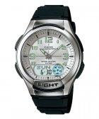 Мужские часы Casio AQ-180W-7BVEF - изображение 1