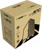 Корпус GameMax Aero Mini Black - изображение 11