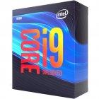 Процесор INTEL Core i9 9900K (BX806849900K) - зображення 2