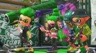 Splatoon 2 [Nintendo Switch] - зображення 4