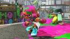Splatoon 2 [Nintendo Switch] - зображення 5