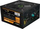 GameMax VP-450 450W - изображение 1