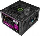 GameMax VP-800 800W - изображение 2