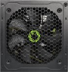 GameMax VP-800 800W - изображение 4