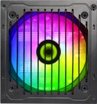 GameMax VP-500-M-RGB 500W - изображение 4