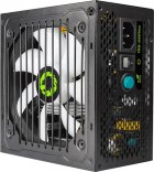 GameMax VP-500-M-RGB 500W - изображение 6