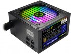 GameMax VP-500-M-RGB 500W - изображение 1