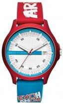 Часы Armani Exchange AX2409 - изображение 1