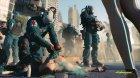 Cyberpunk 2077 для ПК (PC-KEY, русская версия, электронный ключ в конверте) - изображение 18