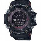 Чоловічі годинники Casio GPR-B1000-1ER - зображення 1