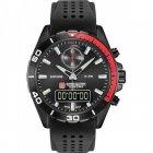 Чоловічі годинники Swiss Military-Hanowa 06-4298.3.13.007 - зображення 1