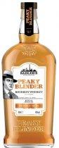 Бурбон Peaky Blinder 0.7 л 40% (5011166061571) - изображение 1