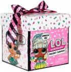 Ігровий набір з лялькою L.O.L. SURPRISE! серії Present Surprise Подарунок в асортименті (570660) (6900006553446) - зображення 2