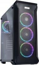 Комп'ютер Artline Gaming X77 v33 (X77v33) - зображення 1