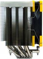 Кулер Scythe Mugen 5 TUF Gaming Alliance (SCMG-5100TUF) - зображення 4