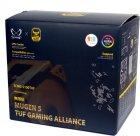 Кулер Scythe Mugen 5 TUF Gaming Alliance (SCMG-5100TUF) - зображення 8