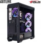 Комп'ютер Artline Gaming X77 v33 (X77v33) - зображення 3
