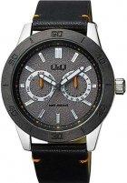 Мужские часы Q&Q AA34J302Y - изображение 1