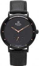 Мужские часы ROYAL LONDON 41470-04 - изображение 1