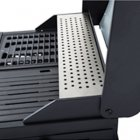 Гриль-барбекю STEBA VG 500 - зображення 3