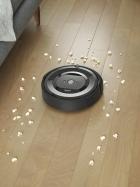 Робот-пылесос iRobot Roomba E5 - изображение 6