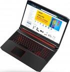 Ноутбук Acer Nitro 5 AN517-51-5933 (NH.Q5DEU.032) Shale Black - зображення 4