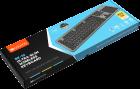 Клавіатура бездротова Canyon BK-10 (CND-HBTK10-RU) - зображення 4