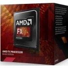 Процесор AMD FX-8370 (FD8370FRHKHBX) - зображення 2