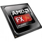 Процесор AMD FX-8370 (FD8370FRHKHBX) - зображення 3