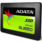 """Накопичувач SSD 2.5"""" 960GB ADATA (ASU650SS-960GT-R) - зображення 3"""