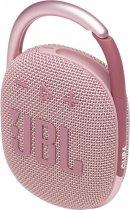 Акустична система JBLClip 4 Pink (JBLCLIP4PINK) - зображення 3