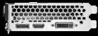 Palit PCI-Ex GeForce RTX 2060 Dual 6GB GDDR6 (192bit) (1365/14000) (DVI, HDMI, DisplayPort) (NE62060018J9-1160A) - зображення 8